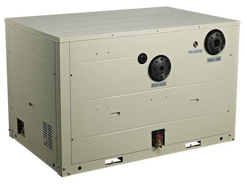 Гидромодуль для чиллеров MDV HM10/II-23F