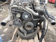 Двигатель МАН ТГЛ D0834 LFL50-55/57, из Европы, в наличии, в отличном состоянии. Двигатель MAN/TGL 12T 4X2 BL