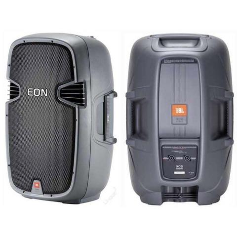 Акустические системы пассивные JBL EON305