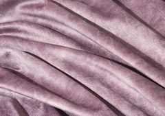 Микрофибра Carrera lilac (Каррера лилак)
