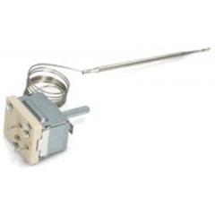 Терморегулятор духовки Electrolux 55.17062.420 3890770047, 3890770245, 5611490011