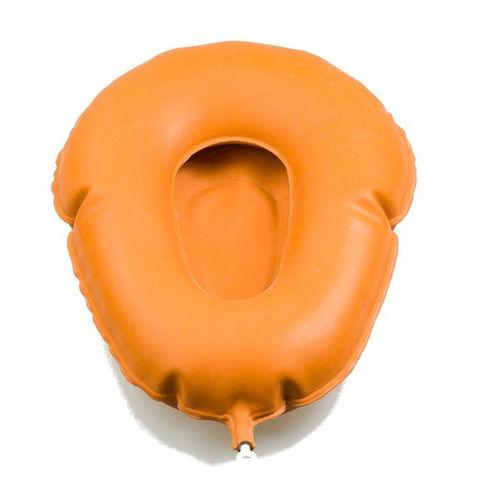 Судно Альфапластик подкладное резиновое №2 СРП