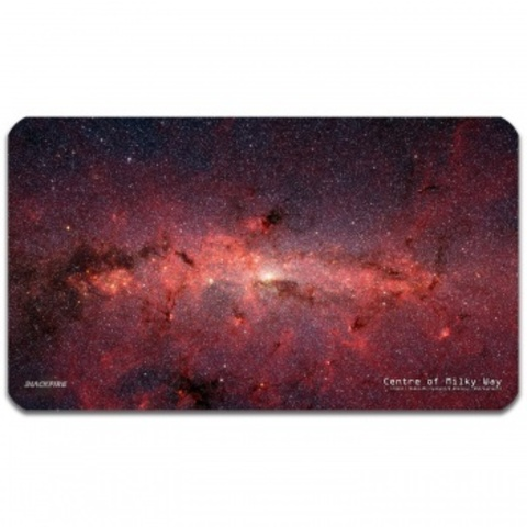 Игровое поле Blackfire Ultrafine Playmat - Milky Way 2mm