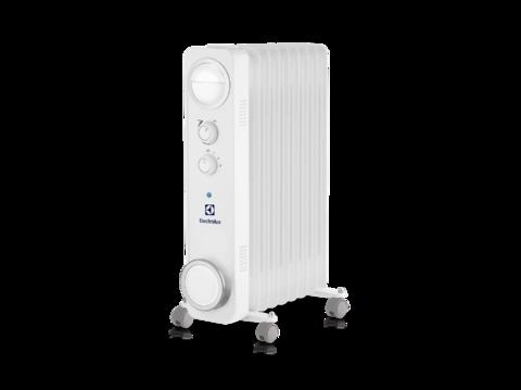 Радиатор масляный - Electrolux Sphere EOH/M-6209 - 9 секций