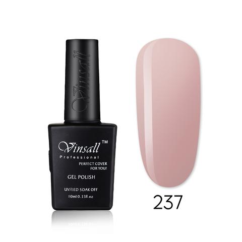 Гель-лак Vinsall pastel  №237
