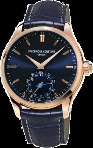 Frederique Constant FC-285NS5B4