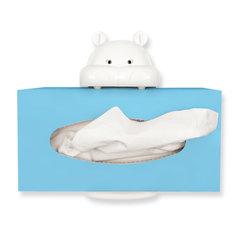 держатель для бумажных салфеток hungry hippo
