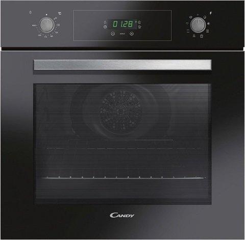 Духовой шкаф Candy FCP 605 NXL