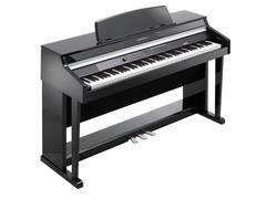 Цифровые пианино Kurzweil MP20