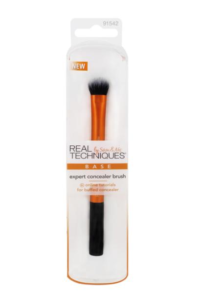 Кисть для консилера Expert Concealer Brush