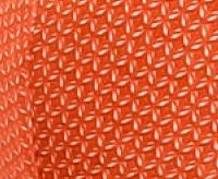 Трусы женские бикини  LP-2617 комплект (2шт.)