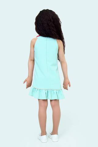Платье детское (артикул 1Л5-3)