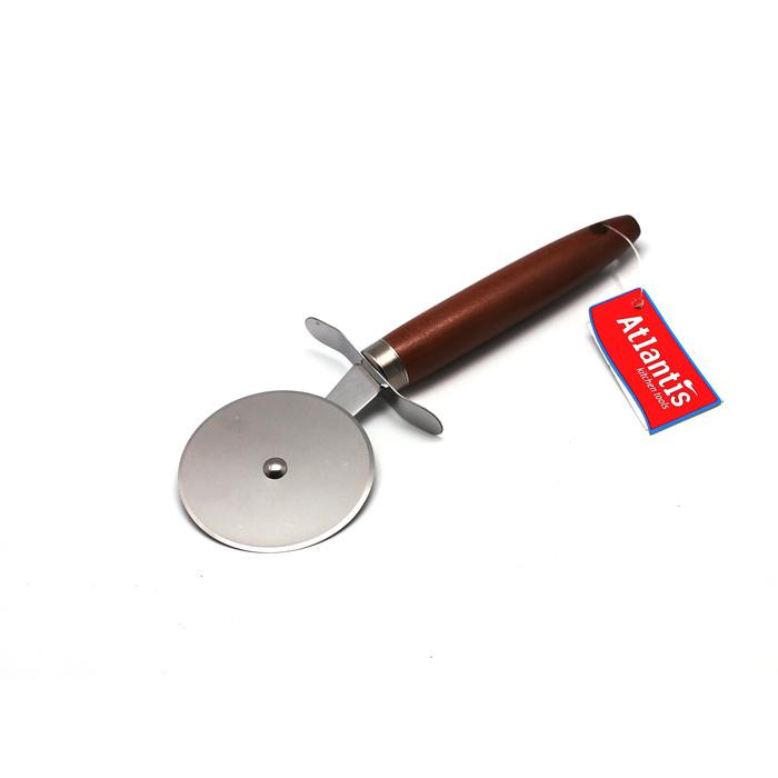 Нож для пиццы, артикул C246V, производитель - Atlantis