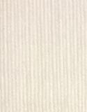 Пряжа Gazzal Baby Cotton XL 3410 молочный