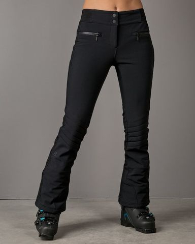 Брюки 8848 ALTITUDE RANDY w SLIM PANT