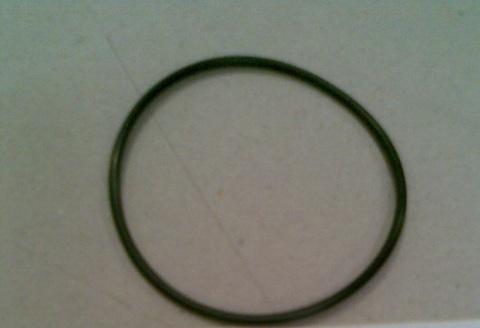 25144159 Кольцо уплотнительное 63,17 х 2,62 мм для насоса 4000 л/час