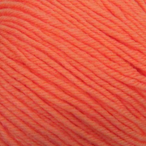 Детский каприз ТЕПЛЫЙ 1125 розовый коралл Пехорка, фото
