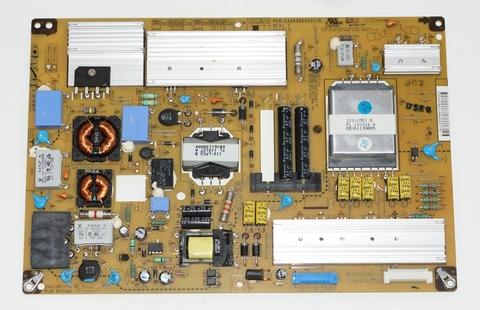 EAX62865601/8 блок питания телевизора LG