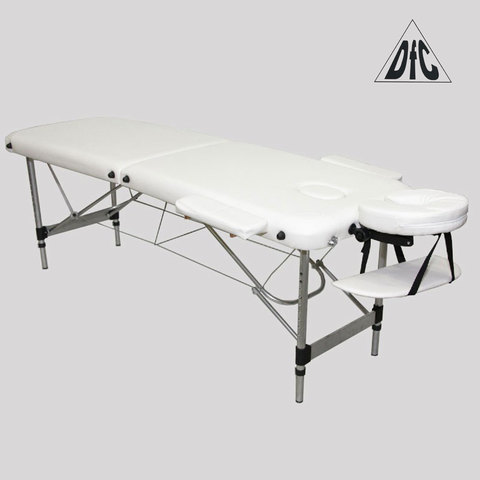 Массажный стол DFC Relax 2 шт.