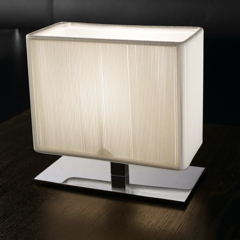 Axo Light Clavius