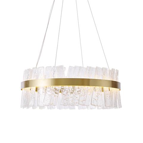 светильник 315 by Light Room ( золотой )