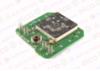 Дисплейная плата для водонагревателя Ariston (Аристон) ABS VLS EVO WIFI 80