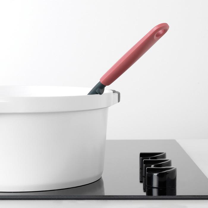 Сервировочная ложка-лопатка, арт. 122743 - фото 1