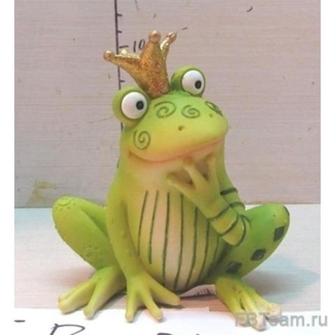 Царевна-лягушка KEN78333