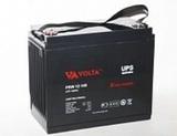 Аккумулятор Volta PRW 12-140 ( 12V 140Ah / 12В 140Ач ) - фотография