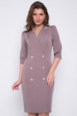 a36cc8132d54eeb Новые коллекции женcкой одежды от производителя - Компания