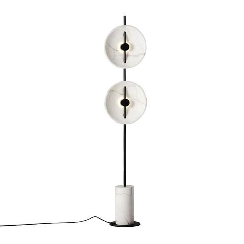Напольный светильник Rakumba by Lighting Mito