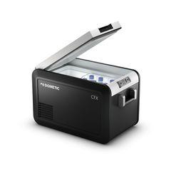 Автохолодильник компрессорный Dometic CFX3 55
