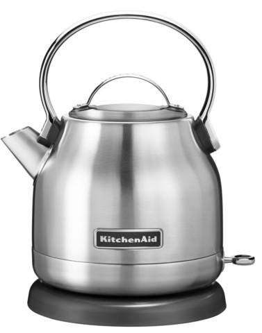 Чайник электрический KitchenAid 5KEK1222ESX