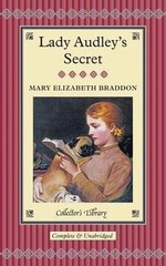 Lady Audley`s Secret