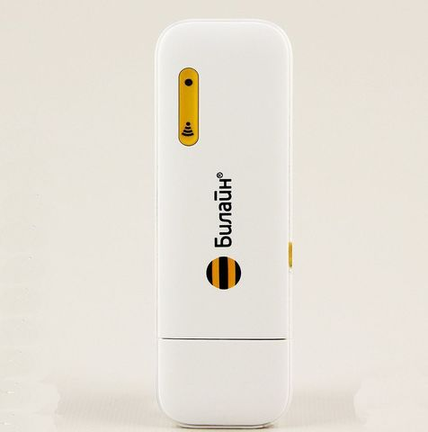 Huawei E355 3G модем c WiFi универсальный