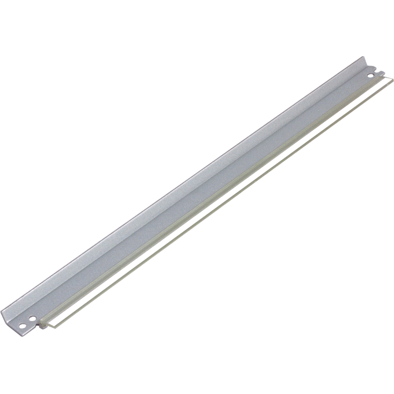Samsung MAK WB MLT-D104S, чистящее лезвие