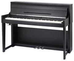 Цифровые пианино Medeli DP650K