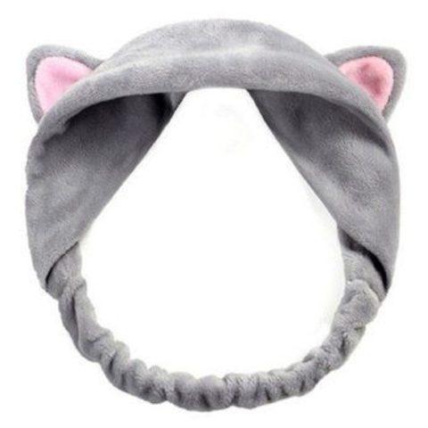 Повязка для волос Ayoume Hair Band Cat Ears