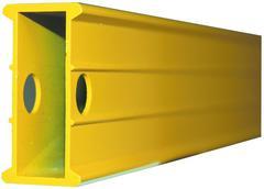 Ватерпас магнитный Stabila 96-2-M 40 см (арт. 15852)