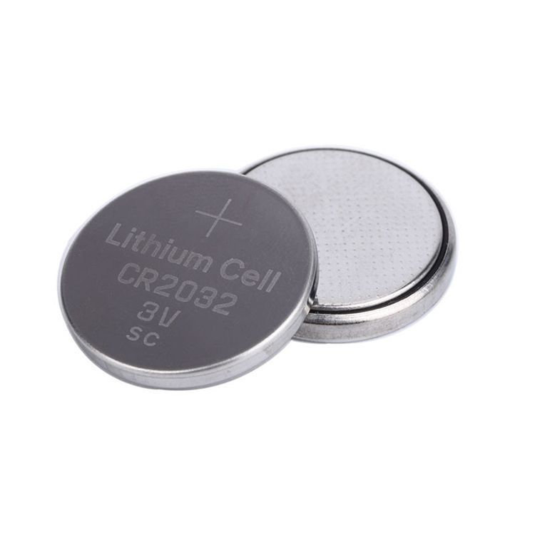 Батарейка CR2032 3 V