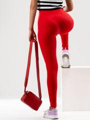 Лосины женские Infinity foryou 110 red