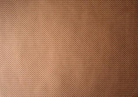 Крафт-бумага ВЯЗАНИЕ А3 (лист 415*297мм)
