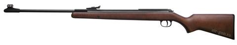 Пневматическая винтовка Diana 350 Magnum Classic F T06 4,5 мм
