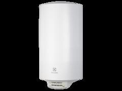 Водонагреватель Electrolux EWH 50 Heatronic DL Slim DryHeat