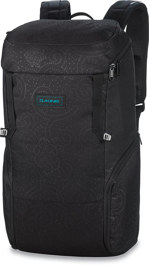 Горнолыжные рюкзаки Рюкзак для ботинок Dakine TRANSFER BOOT PACK 25L ELLIE II 2017W-08300300-TRANSFERBOOTPACK25L-ELLIEII-DAKINE.jpg