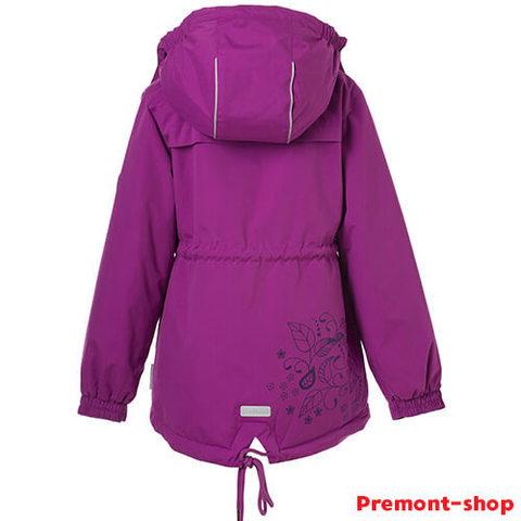 Парка Premont Лавандовое вдохновение для девочек