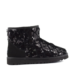 /collection/new-2/product/ugg-classic-mini-sparkles-black