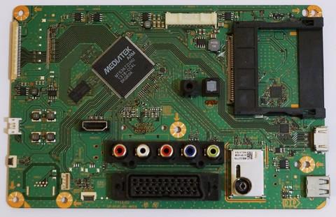 1P-012CJ01-4010 mainboard телевизора Sony KDL-32R423A