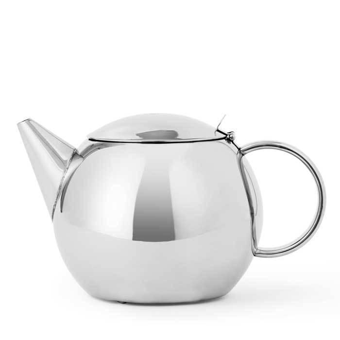 Чайник заварочный с ситечком Lucas™ 1 л
