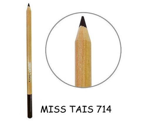 miss tais 714